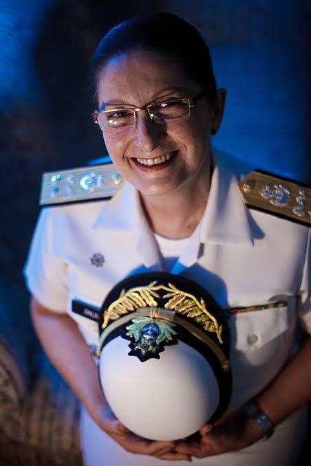 Pin De Zaira Em Mulheres Da Marinha Mulheres Da Marinha
