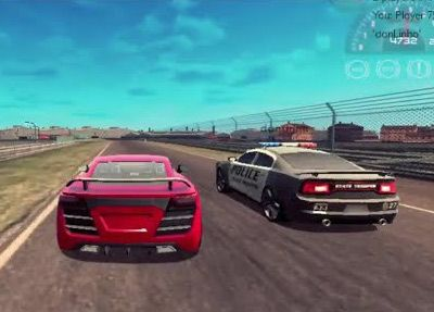 Madalin Cars Multiplayer Game Online Play At Gogza Portal Game Racing Games Most Popular Games