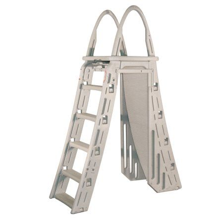 Toys In 2020 Above Ground Pool Ladders Pool Ladder Swimming