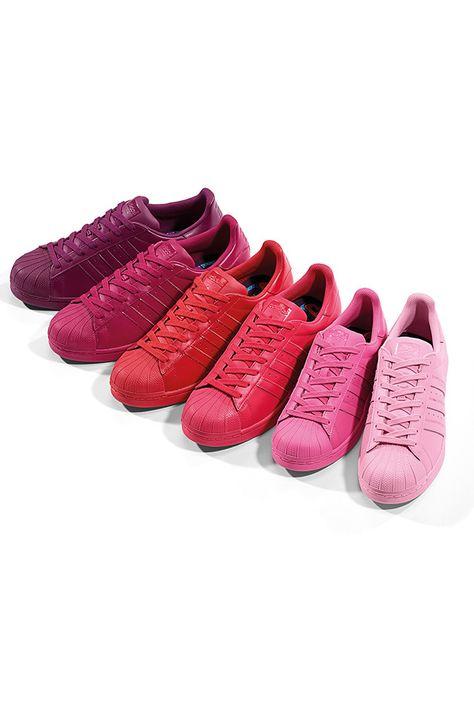 more photos 08d77 c9b55 Superstar Supercolor   adidas Originals