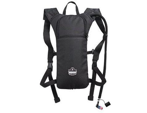 Camelbak Rim Runner Hiking Hydration Pack Polyester Packs