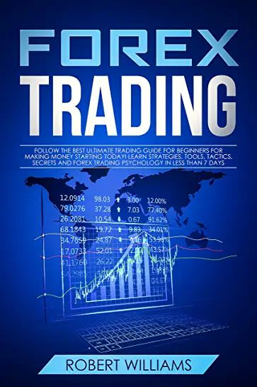 Download Ebook Link Ebook Forex Trading