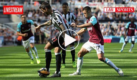 Newcastle Vs West Ham Nbc Live Soccer Streams Reddit 1 Dec 2018 Live Soccer Newcastle Nbc