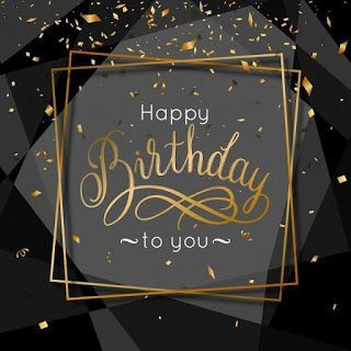Happy Birthday Quotes Beautiful Happy Birthday Quotes