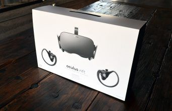 Oculus Rift Is Out Of Stock All Over The Web Suggesting Rift S Is Near Avec Images