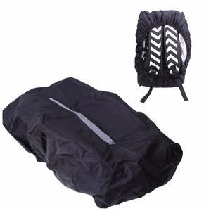 20-45L Waterproof Dust Rain Cover Travel Hiking Backpack Camping Rucksack Bag Ca
