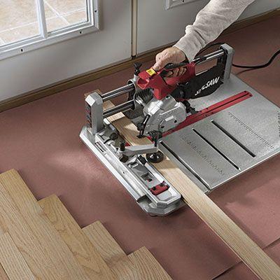 Pin By Ahkeita On Tools Laminate Flooring Outdoor Tools Laminate