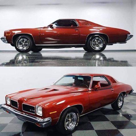 200 best cars images pontiac pontiac cars cars pinterest