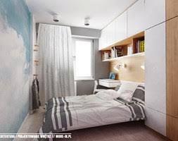 Znalezione Obrazy Dla Zapytania Mała Sypialnia W Bloku Z