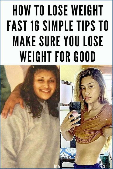 39 Simple weight loss for women over 45 advice Lose 5 Pounds In 3 Days Detox #Ideas #Runway #American #Best #Fotography
