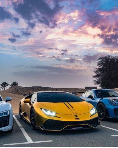 Lamborghini Tumblr Lamborghini Best Luxury Cars Lamborghini Cars