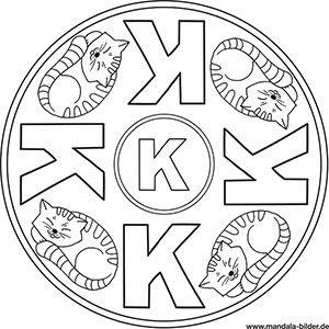 Buchstaben Mandalas Abc Ausmalbilder Zum Ausdrucken Buchstaben Vorlagen Zum Ausdrucken Ausmalbilder Zum Ausdrucken Ausmalen