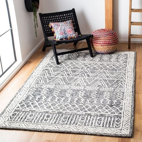 Pin On Rugs