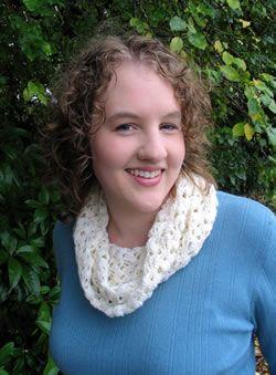 Baby, it's Cowled Outside free #crochet pattern