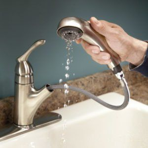 How To Stop A Freeze Proof Faucet From Leaking Faucet Repair