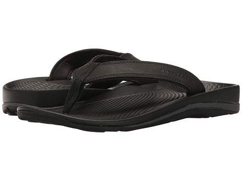 Superfeet Mens Outside 2 Sandals
