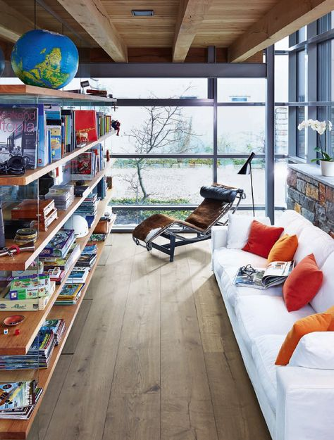 8 besten MEISTER Lindura-Holzboden Bilder auf Pinterest - laminat in küche