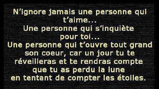 Citation Et Proverbe En Image Poème Damour Love Quotes