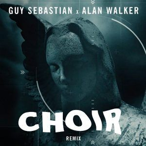 Download Mp3 Guy Sebastian Alan Walker Choir Remix Guy Sebastian Alan Walker Choir