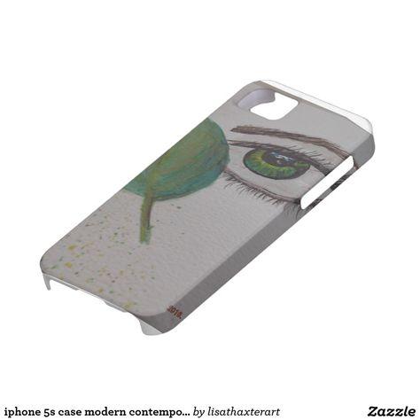 iphone 5s case modern contemporary design
