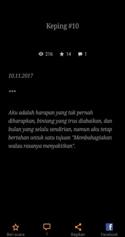 Super Quotes Indonesia Rindu Wattpad 27 Ideas Quotes Kata Kata