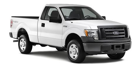 2003 ford f 150 review httpwhatmycarworth2003 ford f 150 2003 ford f 150 review httpwhatmycarworth2003 ford f 150 review what my car worth pinterest ford f150 truck and ford motor company fandeluxe Images