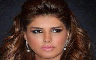زهرة عرفات دكتور سناب Celebrities Snapchat
