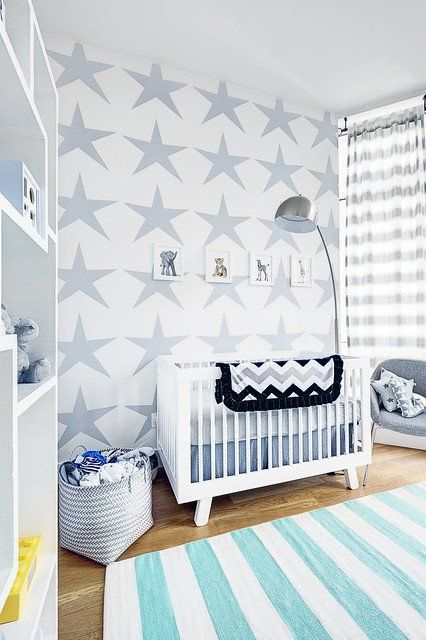 11 Best Nursery Paint Colors That Are Popular And Pleasing Small