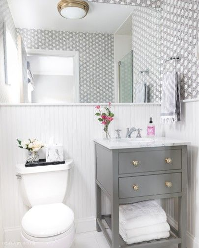 Pin By Lauren Arnold On Our House In 2019 Bathroom Driven By