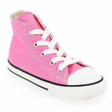 chaussures converse filles 12ans
