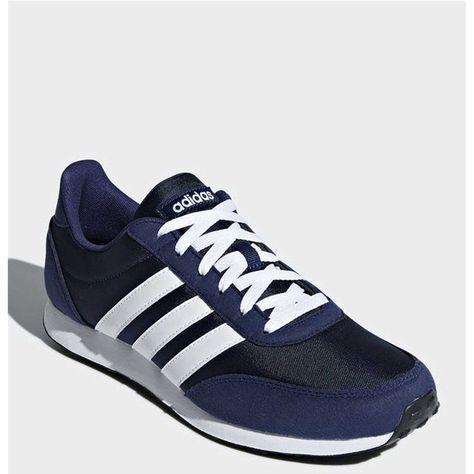 adidas v racer 2.0Zapatilla de Hombre - #20Zapatilla #Adidas ...