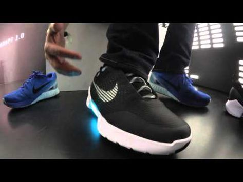 31 best Nike images on Pinterest | Nike sneakers, Tying shoes and Athlete