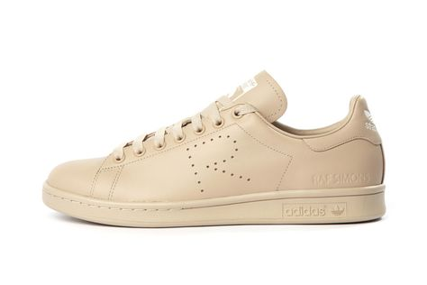 size 40 9d52b 58f55 adidas by Raf Simons 2015 Fall Winter Collection