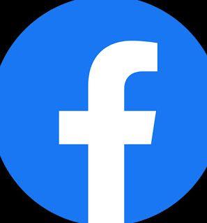 Facebook Trends Logo Facebook Facebook Icon Vector Facebook Logo Png