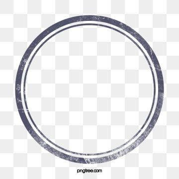 Creative Circle Border Circle Clipart Active Border Png Transparent Clipart Image And Psd File For Free Download Creative Circle Circle Clipart Dark Circles