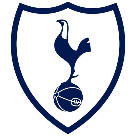 Tottenham Hotspur Tottenham Hotspur Tottenham Hotspur Football