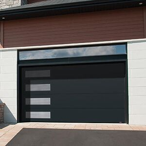 Contemporary Modern Garage Doors Garaga Modern Garage Doors Modern Garage Contemporary Garage Doors
