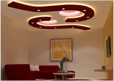 Latest Gypsum Ceiling Designs And Ideas 2019 Pop Ceiling Design Ceiling Design Bedroom Pop False Ceiling Design