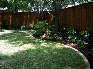 Landscape Gardening Companies Trainee Landscape Gardening Jobs Whether Landscape Gardening Principles O Backyard Trees Backyard Fences Landscaping Along Fence