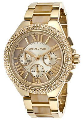 Buying The Right Type Of Mens Watches Kors Watches Women Watches Women Michael Kors Gold Watches Women