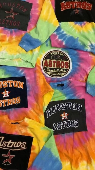 Custom made pro Team Vintage  Flannels, Denim  Military  Jackets, Sweatshirts, and T-shirts by SOJARA. Every team available!