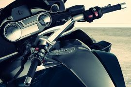 Bmw K1600 Grand America K1600b R1200rt Rides Thesmoaks Vlog 823 Bmw America Model Bmw Motorcycles