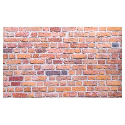 Brick Wall Background Or Backdrop Banner Zazzle Com Brick Wall Background Wall Background Banner Backdrop