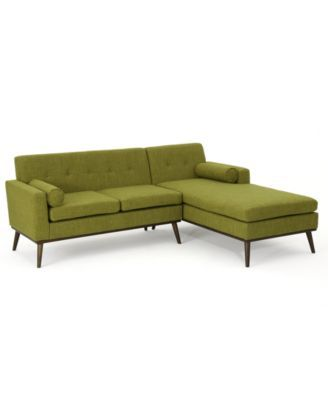 Stupendous Lydia 2 Pc Sectional Sofa Set Quick Ship In 2019 Home Pabps2019 Chair Design Images Pabps2019Com