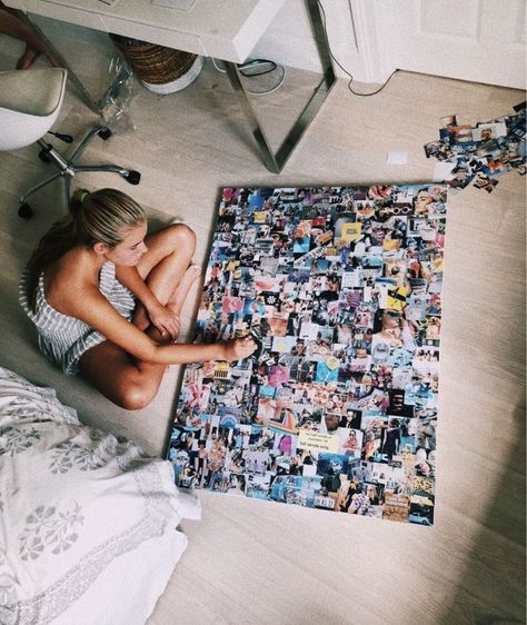 Pin By Daniela Sanchez On Home Inspo In 2019 Bedroom