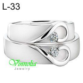 84f63fa4bf35be83c061928be14564cc wedding inspiration wedding ideas