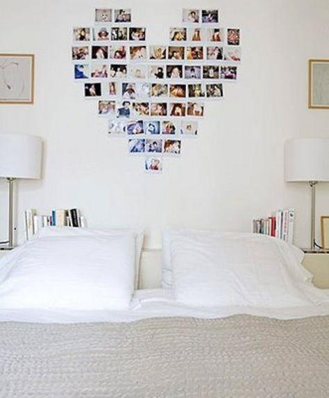 Deko Ideen Wohnzimmer Selber Machen Dekorationsideen Schlafzimmer