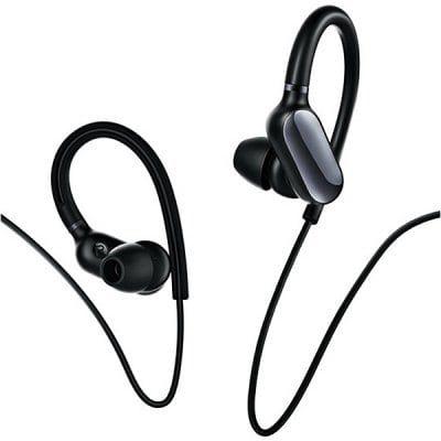 29 99 Original Xiaomi Bluetooth Music Sport Earbuds Earbuds Earbud Headphones Waterproof Headphones