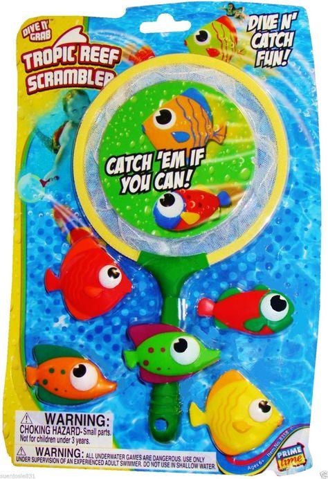 Diving Torpedo Toy Underwater Sinking Pool Toys for Girls and Boys Treasures Babigo Diving Pool Toys Set 22 Pcs Pool Toys for Kids Includes Diving Rings Diving Sticks