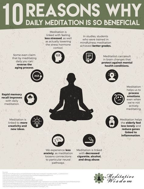 Meditation Beginners Youtube Easy Video Tutorial  #health #natural #tips #motivation #self #beautiful #momlife #youtube #meditation